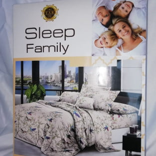 Sleep Family